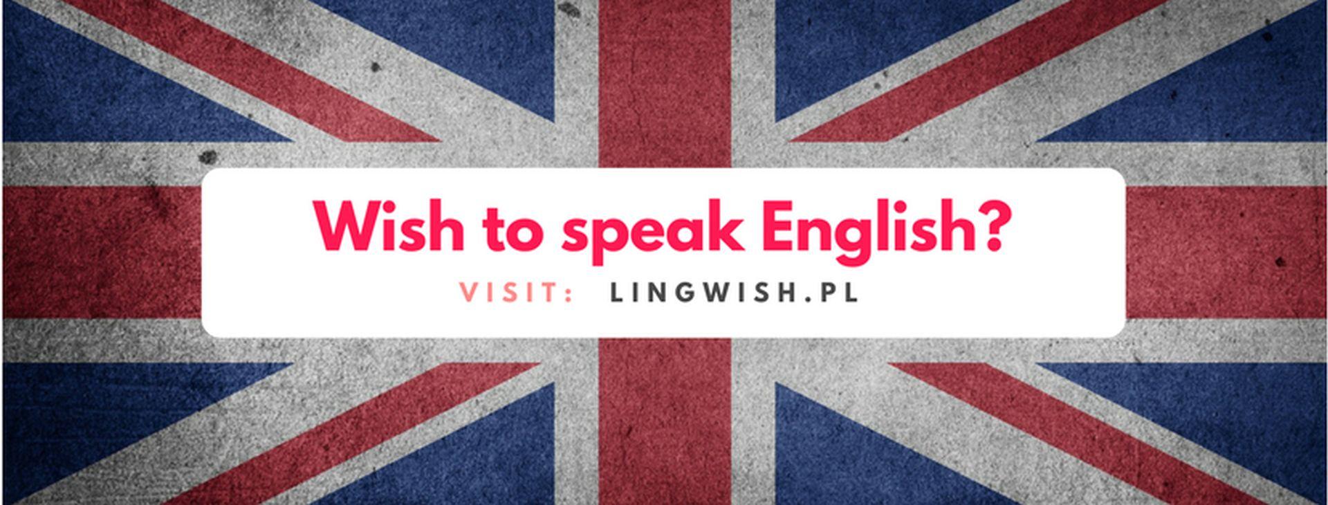 LingWish