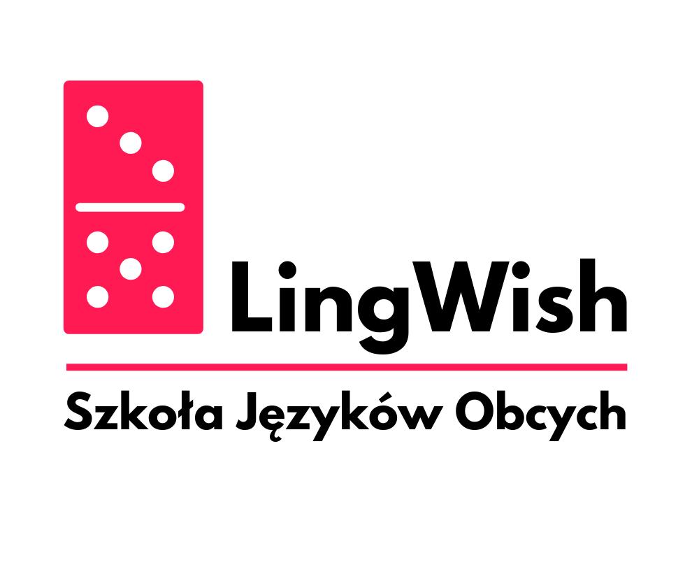 lingwish.pl